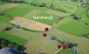 ParkingHeimeck
